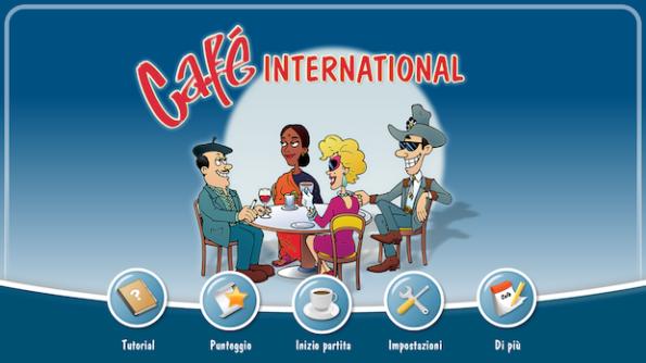 Cafe-International-Home