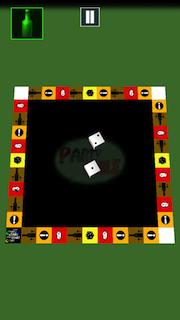Il board virtuale di Party Table