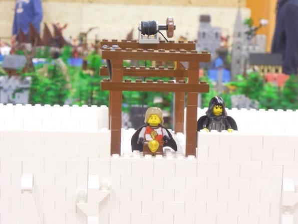 Ludica Roma non è stata solo giochi da tavolo e giochi di carte