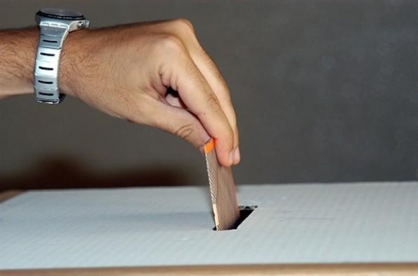 Votare o non votare? E per chi votare? Gli enigmi dell'Election Day